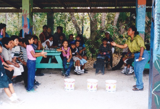 students at the belize zoo, 1.jpg
